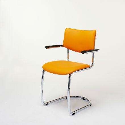 Dutch Originals GT 2001 stoel