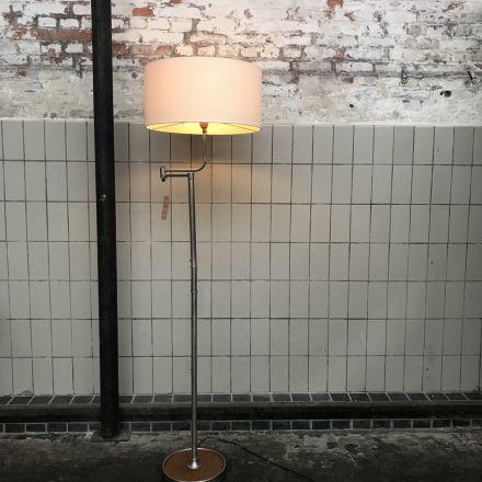 Vloerlamp Kembo (dezaak)