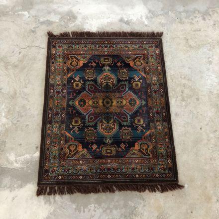 Perzisch tapijt 185x135cm