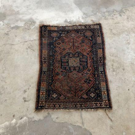 Perzisch tapijt 150x110cm