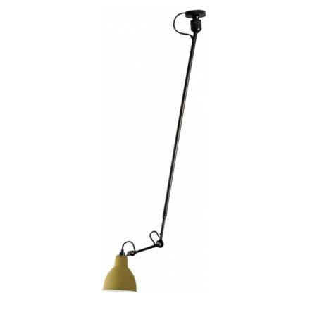 Hanglamp 302L Lampe Gras