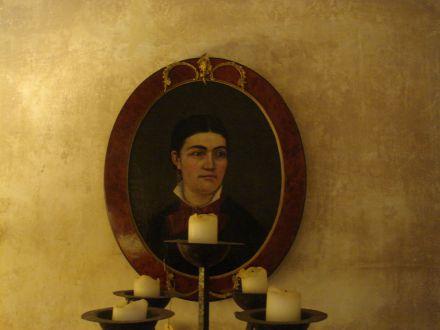 Dorothea R. Reykers  Eduard Jacobs