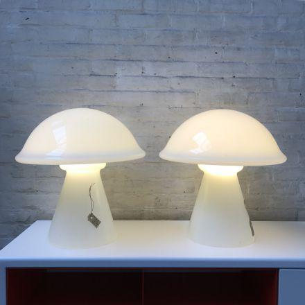 Tafellamp Vistosi (dezaak)