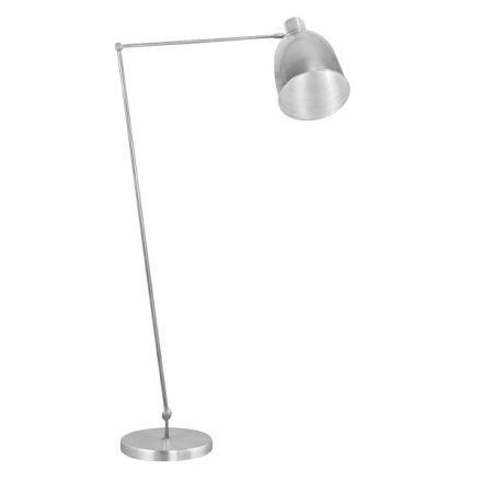 vtwonen lamp Comet