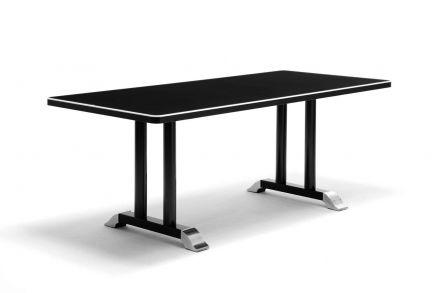 Gispen 7208 tenen tafel (dezaak)