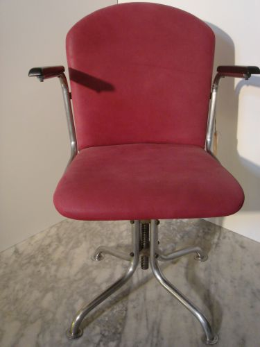 Gispen bureaustoel