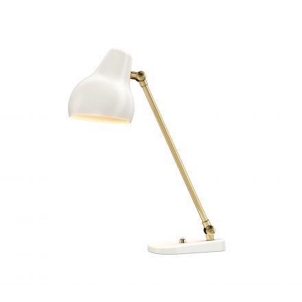 Louis Poulsen VL 38 tafellamp Vilhelm Lauritzen