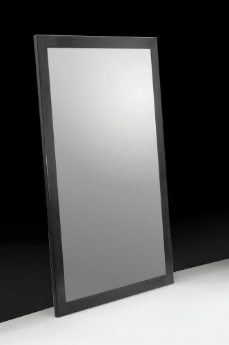Zeus Spiegel Big Frame