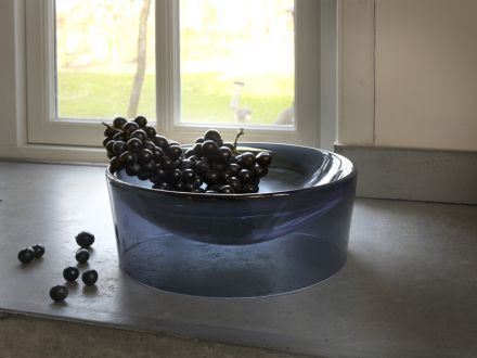 Functionals schaal Bowl