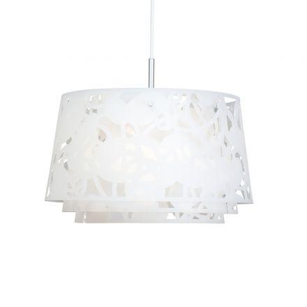 Louis Poulsen Collage hanglamp