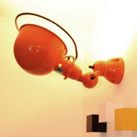 Jieldé wandlamp loft D1000
