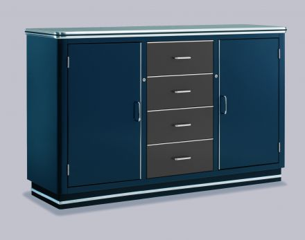 Müller SB123 dressoir