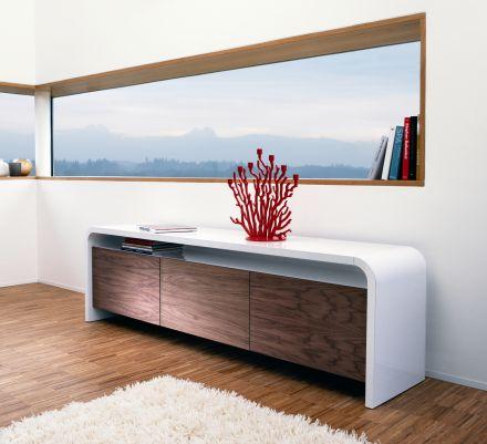 Müller Highline dressoir (dezaak)