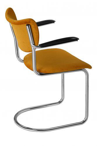 De Wit 3011 stoel van Dutch Originals