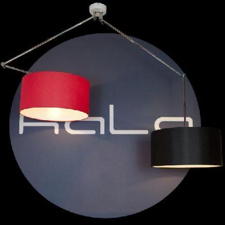 Hala hanglamp 1007