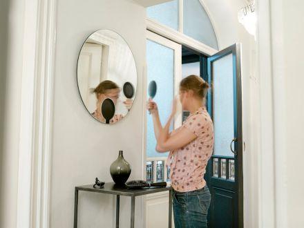 Functionals spiegel Mirror Mirror