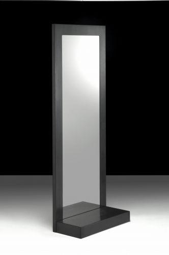Zeus Spiegel Frame