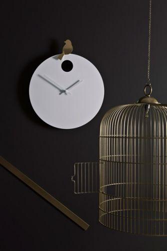 Koekoeksklok Free Bird