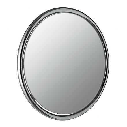 Gispen 33 ronde spiegel (dezaak)