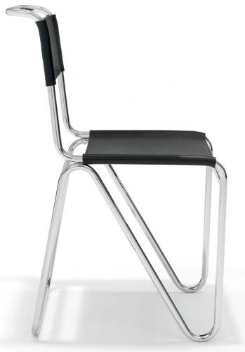 Gispen 103 stoel