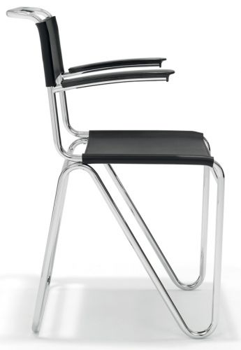 Gispen 203 stoel