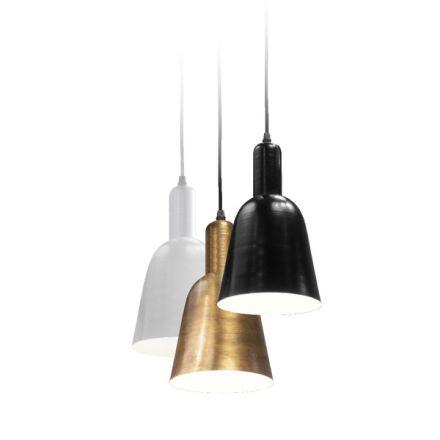 vtwonen hanglamp Glow