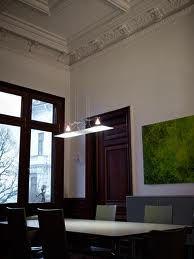 Hanglamp HTY85 van Tecnolumen