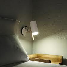 Marset wandlamp Scantling