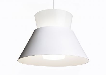 Innolux Kartiot hanglamp