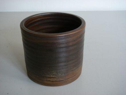 Pot  Mobach ±1950