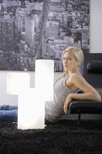 Innolux Kubo daglichttherapie lamp
