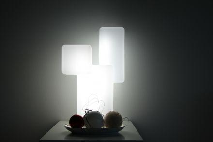 Innolux Kubo tafellamp IN/OUTDOOR