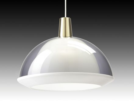 Innolux Kuplat hanglamp