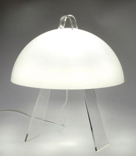 Innolux Kuutamo tafellamp