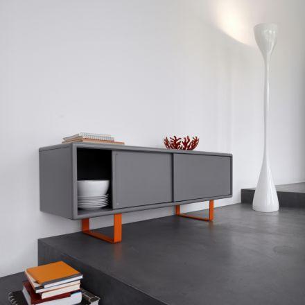 Müller K16 dressoir