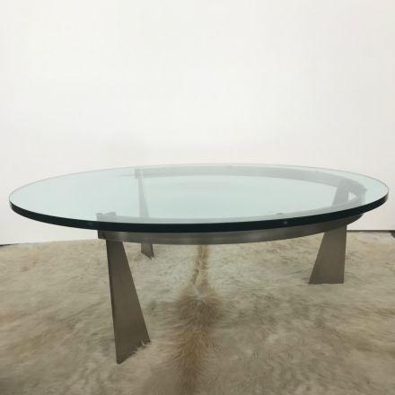 Metaform G-3 salontafel