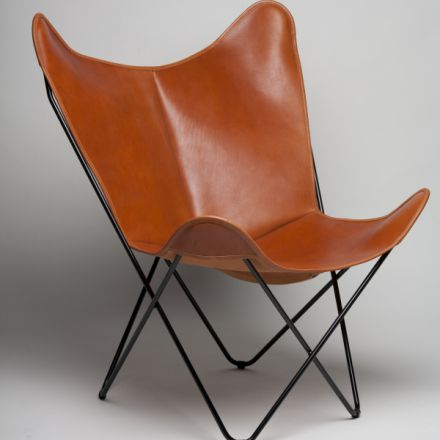 BKF chair OUTDOOR