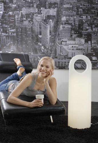 Innolux Origo Medium daglichttherapie lamp