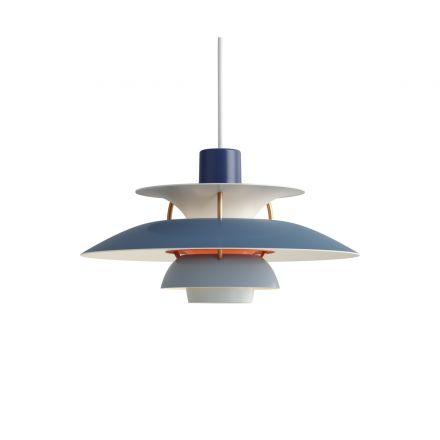 Louis Poulsen PH mini 5 hanglamp
