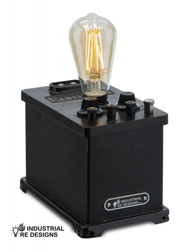 Tafellamp Philips