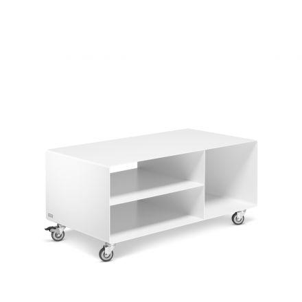 Müller meubel R 104N (dezaak)