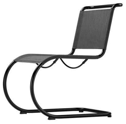 Thonet All Seasons S533N