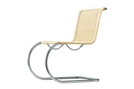Thonet stoel S533