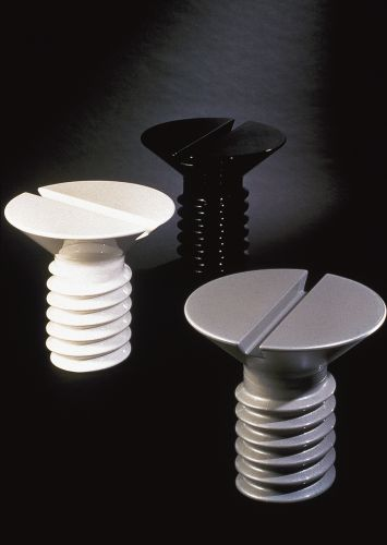 Eero Aarnio Screw Table 1991