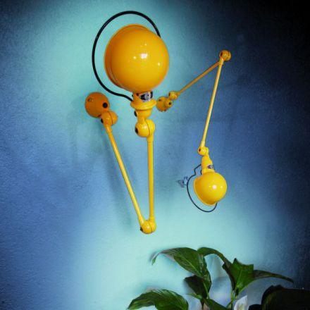 Jieldé wandlamp signal SI331