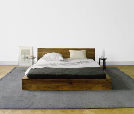 e15 Bed Mo