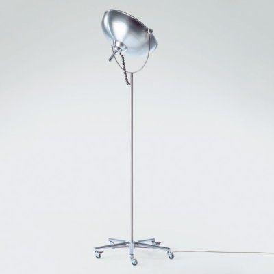 Lambert Vloerlamp Studio 1 (dezaak)