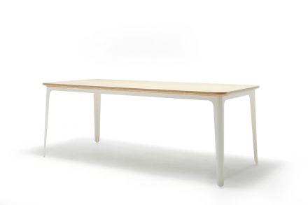 OP=OP GIpsen today Thijs Smeets tafel