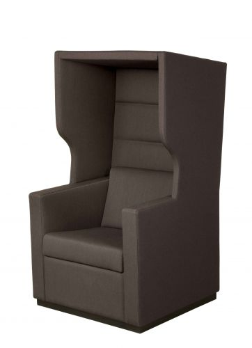 Tank fauteuil van Palau (dezaak)