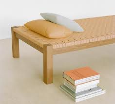 e15 daybed FK01 Theban